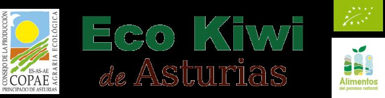 Eco Kiwi de Asturias